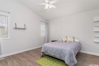 Photo 14: 622 Guenter Crescent in Saskatoon: Arbor Creek Residential for sale : MLS®# SK831989