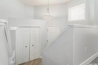 Photo 7: 622 Guenter Crescent in Saskatoon: Arbor Creek Residential for sale : MLS®# SK831989