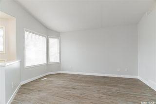 Photo 8: 622 Guenter Crescent in Saskatoon: Arbor Creek Residential for sale : MLS®# SK831989