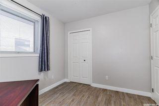Photo 13: 622 Guenter Crescent in Saskatoon: Arbor Creek Residential for sale : MLS®# SK831989