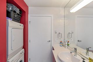 Photo 10: 301 4030 Borden St in : SE Lake Hill Condo for sale (Saanich East)  : MLS®# 860467