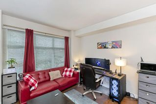 Photo 3: 301 4030 Borden St in : SE Lake Hill Condo for sale (Saanich East)  : MLS®# 860467
