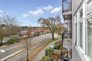 Photo 11: 301 4030 Borden St in : SE Lake Hill Condo for sale (Saanich East)  : MLS®# 860467