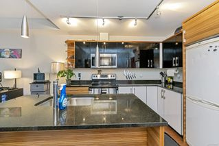 Photo 6: 301 4030 Borden St in : SE Lake Hill Condo for sale (Saanich East)  : MLS®# 860467