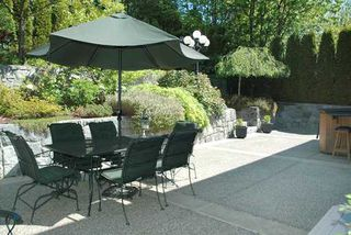 Photo 8: 106 TIMBERCREST PL in Port Moody: Heritage Mountain House for sale : MLS®# V591556