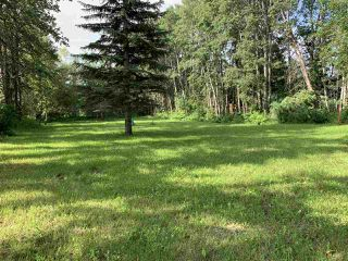 Photo 1: #105 54500 Lac Ste Anne Tr.: Rural Sturgeon County Rural Land/Vacant Lot for sale : MLS®# E4165969
