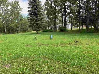 Photo 4: #105 54500 Lac Ste Anne Tr.: Rural Sturgeon County Rural Land/Vacant Lot for sale : MLS®# E4165969