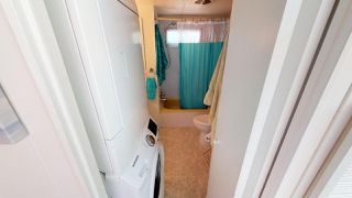 Photo 18: 61-2500 FLORENCE LAKE ROAD  |  MOBILE HOME FOR SALE