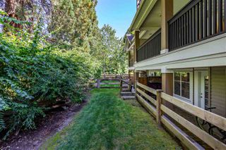 "Photo 18: 2 21704 96 Avenue in Langley: Walnut Grove Townhouse for sale in ""REDWOOD BRIDGE ESTATES"" : MLS®# R2397557"