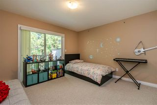 "Photo 13: 2 21704 96 Avenue in Langley: Walnut Grove Townhouse for sale in ""REDWOOD BRIDGE ESTATES"" : MLS®# R2397557"