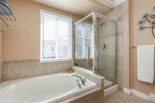 "Photo 10: 2 21704 96 Avenue in Langley: Walnut Grove Townhouse for sale in ""REDWOOD BRIDGE ESTATES"" : MLS®# R2397557"