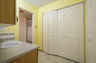 Photo 27: #309 5520 RIVERBEND Road in Edmonton: Zone 14 Condo for sale : MLS®# E4170585
