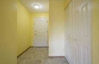 Photo 2: #309 5520 RIVERBEND Road in Edmonton: Zone 14 Condo for sale : MLS®# E4170585