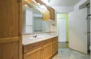 Photo 26: #309 5520 RIVERBEND Road in Edmonton: Zone 14 Condo for sale : MLS®# E4170585