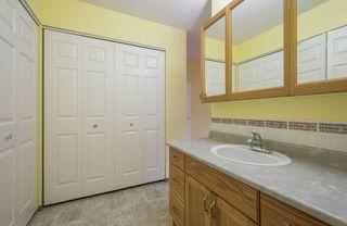 Photo 20: #309 5520 RIVERBEND Road in Edmonton: Zone 14 Condo for sale : MLS®# E4170585