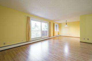 Photo 5: #309 5520 RIVERBEND Road in Edmonton: Zone 14 Condo for sale : MLS®# E4170585