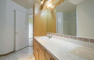 Photo 24: #309 5520 RIVERBEND Road in Edmonton: Zone 14 Condo for sale : MLS®# E4170585