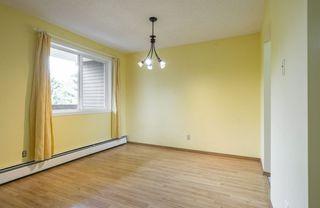 Photo 7: #309 5520 RIVERBEND Road in Edmonton: Zone 14 Condo for sale : MLS®# E4170585