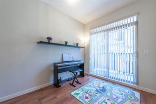 """Photo 7: 20 55 HAWTHORN Drive in Port Moody: Heritage Woods PM Townhouse for sale in """"COBALT SKY"""" : MLS®# R2403254"""
