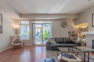 """Photo 11: 20 55 HAWTHORN Drive in Port Moody: Heritage Woods PM Townhouse for sale in """"COBALT SKY"""" : MLS®# R2403254"""
