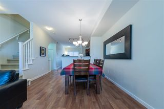 """Photo 9: 20 55 HAWTHORN Drive in Port Moody: Heritage Woods PM Townhouse for sale in """"COBALT SKY"""" : MLS®# R2403254"""
