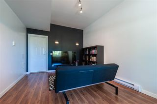 """Photo 5: 20 55 HAWTHORN Drive in Port Moody: Heritage Woods PM Townhouse for sale in """"COBALT SKY"""" : MLS®# R2403254"""