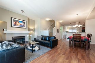 """Photo 13: 20 55 HAWTHORN Drive in Port Moody: Heritage Woods PM Townhouse for sale in """"COBALT SKY"""" : MLS®# R2403254"""