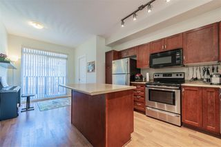 """Photo 8: 20 55 HAWTHORN Drive in Port Moody: Heritage Woods PM Townhouse for sale in """"COBALT SKY"""" : MLS®# R2403254"""