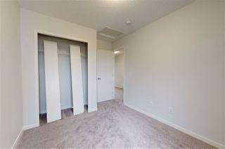 Photo 20: 9920 222 Street in Edmonton: Zone 58 House for sale : MLS®# E4173863