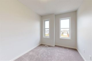 Photo 21: 9920 222 Street in Edmonton: Zone 58 House for sale : MLS®# E4173863