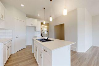 Photo 10: 9920 222 Street in Edmonton: Zone 58 House for sale : MLS®# E4173863