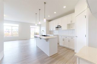 Photo 6: 9920 222 Street in Edmonton: Zone 58 House for sale : MLS®# E4173863