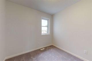 Photo 24: 9920 222 Street in Edmonton: Zone 58 House for sale : MLS®# E4173863