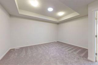 Photo 17: 9920 222 Street in Edmonton: Zone 58 House for sale : MLS®# E4173863