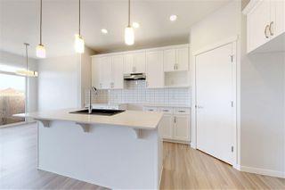 Photo 8: 9920 222 Street in Edmonton: Zone 58 House for sale : MLS®# E4173863