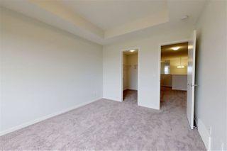 Photo 28: 9920 222 Street in Edmonton: Zone 58 House for sale : MLS®# E4173863