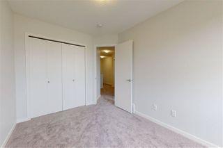 Photo 27: 9920 222 Street in Edmonton: Zone 58 House for sale : MLS®# E4173863