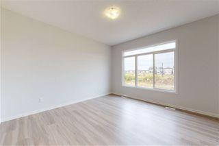 Photo 15: 9920 222 Street in Edmonton: Zone 58 House for sale : MLS®# E4173863