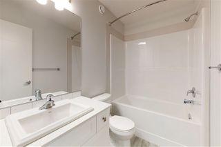 Photo 18: 9920 222 Street in Edmonton: Zone 58 House for sale : MLS®# E4173863