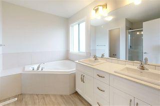 Photo 26: 9920 222 Street in Edmonton: Zone 58 House for sale : MLS®# E4173863