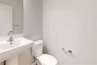 Photo 3: 9920 222 Street in Edmonton: Zone 58 House for sale : MLS®# E4173863