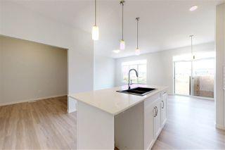 Photo 9: 9920 222 Street in Edmonton: Zone 58 House for sale : MLS®# E4173863