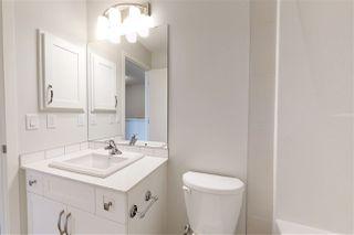 Photo 29: 9920 222 Street in Edmonton: Zone 58 House for sale : MLS®# E4173863