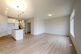 Photo 11: 9920 222 Street in Edmonton: Zone 58 House for sale : MLS®# E4173863