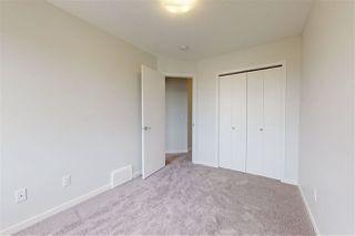 Photo 22: 9920 222 Street in Edmonton: Zone 58 House for sale : MLS®# E4173863