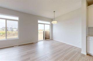 Photo 14: 9920 222 Street in Edmonton: Zone 58 House for sale : MLS®# E4173863