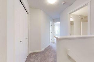 Photo 16: 9920 222 Street in Edmonton: Zone 58 House for sale : MLS®# E4173863