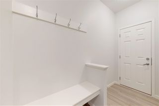 Photo 2: 9920 222 Street in Edmonton: Zone 58 House for sale : MLS®# E4173863