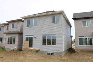 Photo 30: 9920 222 Street in Edmonton: Zone 58 House for sale : MLS®# E4173863
