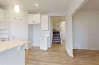 Photo 13: 9920 222 Street in Edmonton: Zone 58 House for sale : MLS®# E4173863